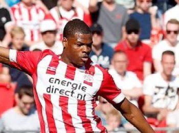 PSV Eindhoven 3 - 1 ADO Den Haag