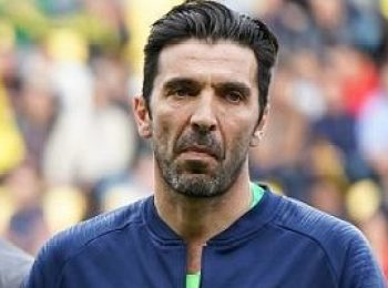 Nantes 3 - 2 Paris Saint-Germain