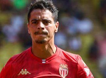 Monaco 2 - 2 Nimes