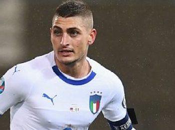 Liechtenstein 0 - 5 Italy