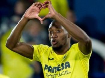 Villarreal 3 - 1 Rayo Vallecano