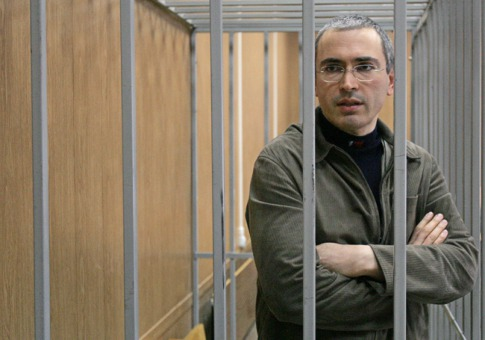 https://i0.wp.com/images.forbes.com/media/2010/05/26/0526_billionaires-jail-mikhail-khodorkovsky-intro_485x340.jpg