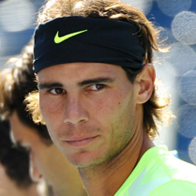 The Worlds HighestPaid Tennis Players