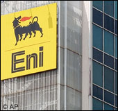 Forbes ENI image