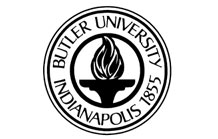 College University: Butler University College Board