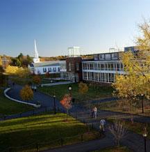 541 Merrimack College  Forbescom