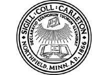 College University: Carleton University College Transfer