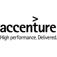 Accenture on the Forbes World's Most Valuable Brands List