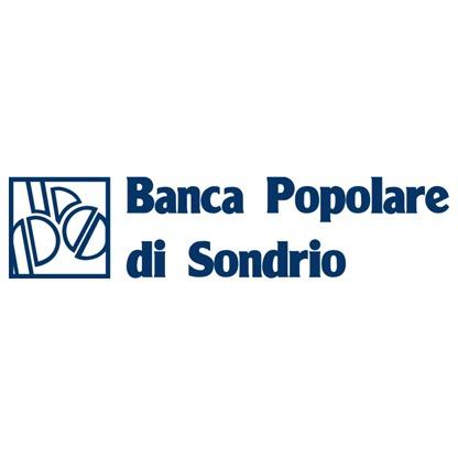 Banca Popolare Di Sondrio On The Forbes Global 2000 List