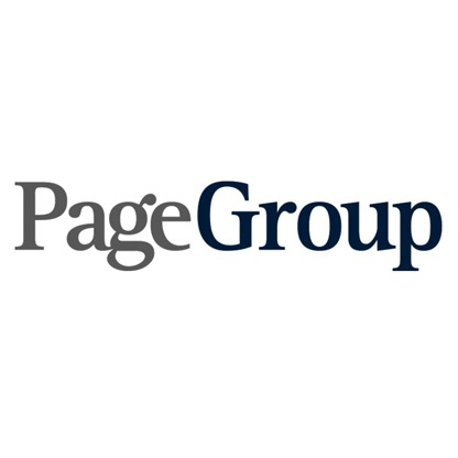 Michael Page International on the Forbes Best Recruiters