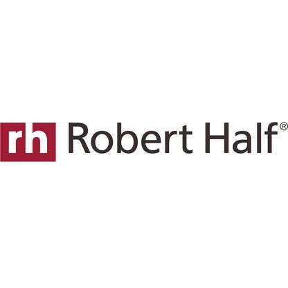 Robert Half International on the Forbes America's Best