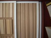 Oak Doors: Oak Door Casing