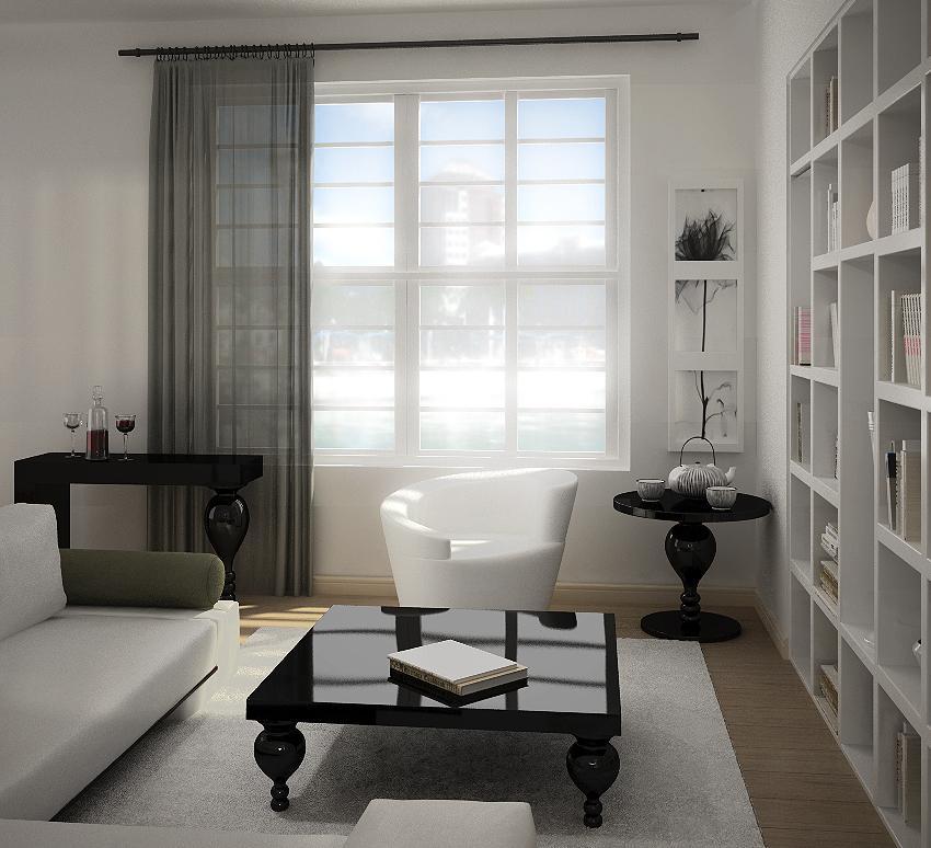 Set Sala da Pranzo Design 10  10000 pezzi