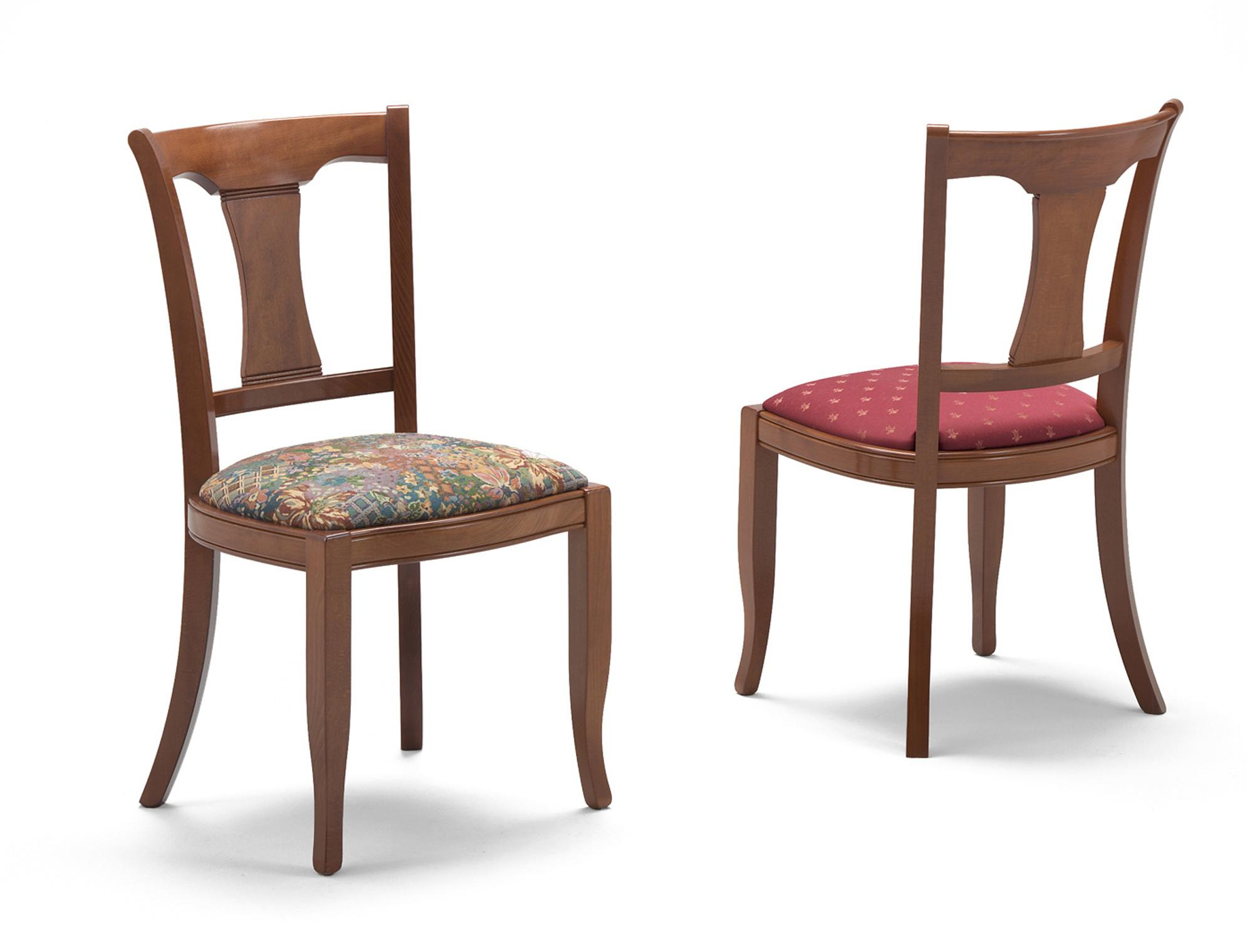 dining chairs italian design packable camp chair palma