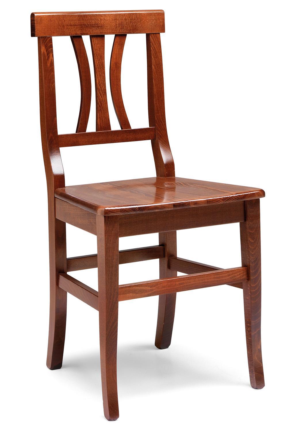 Sedie da Cucina Design 40  100000 pezzi