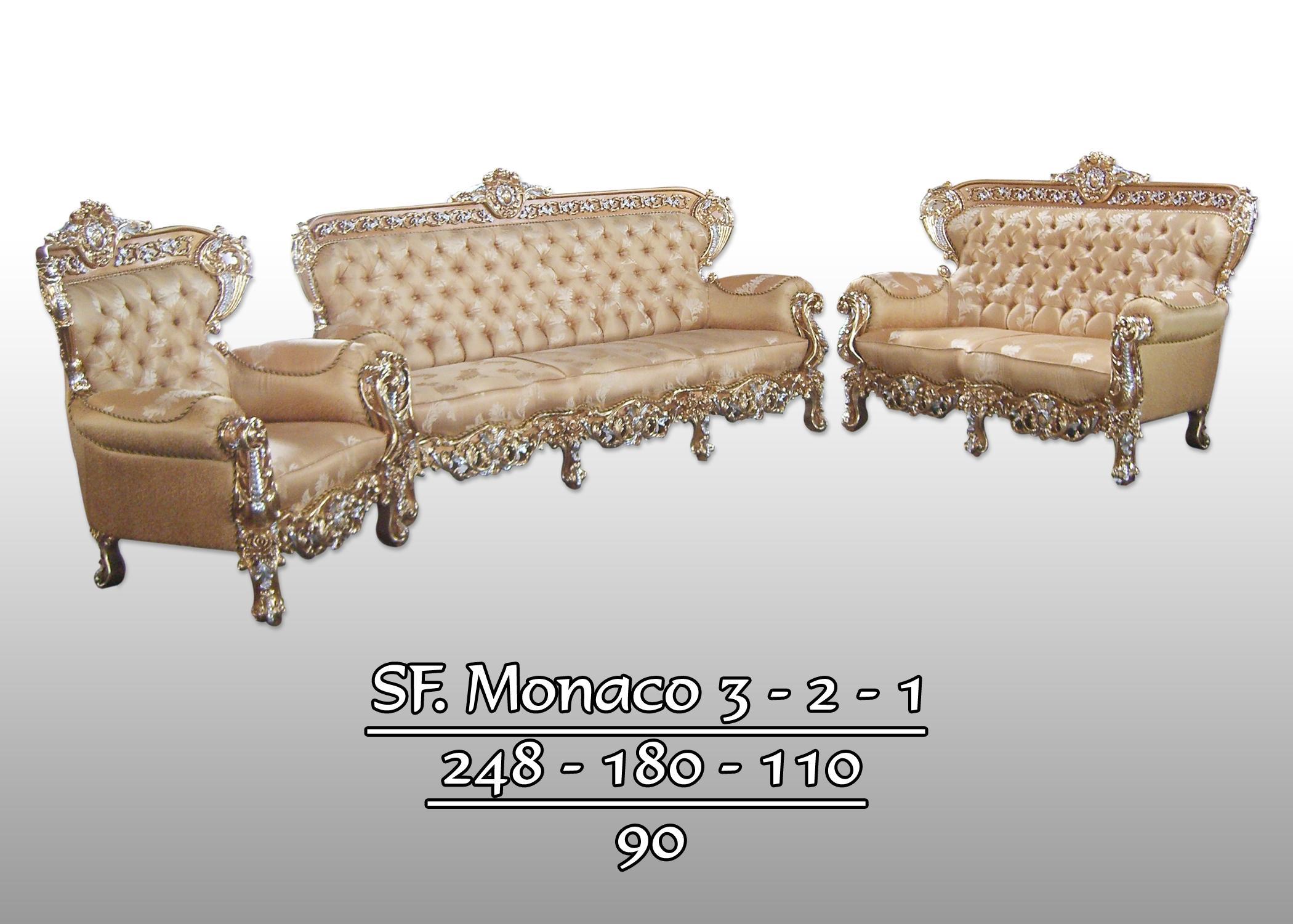 classic style sofa designer sofas ireland 20 40 39container pro monat
