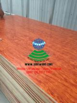 Cm3 Nosing Mould Is A Decorative Moulding Most Often Used In Cabinet Construction