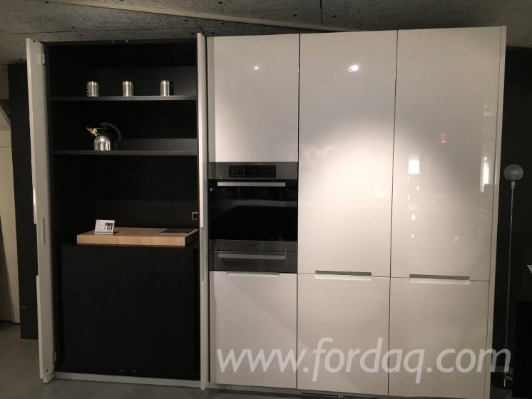 Boffi kitchen cabinets for sale
