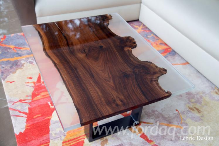 Woodworking Resin Australia