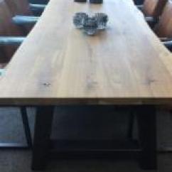 Wood Table Kitchen Sale 批發厨房木桌 厨房木桌 当代的 100 300 片每个月
