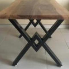 Wood Table Kitchen Craigslist Used Cabinets 批發厨房木桌 厨房木桌 当代的 50 250 片每个月
