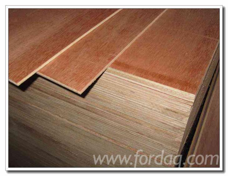 Plywood Glue
