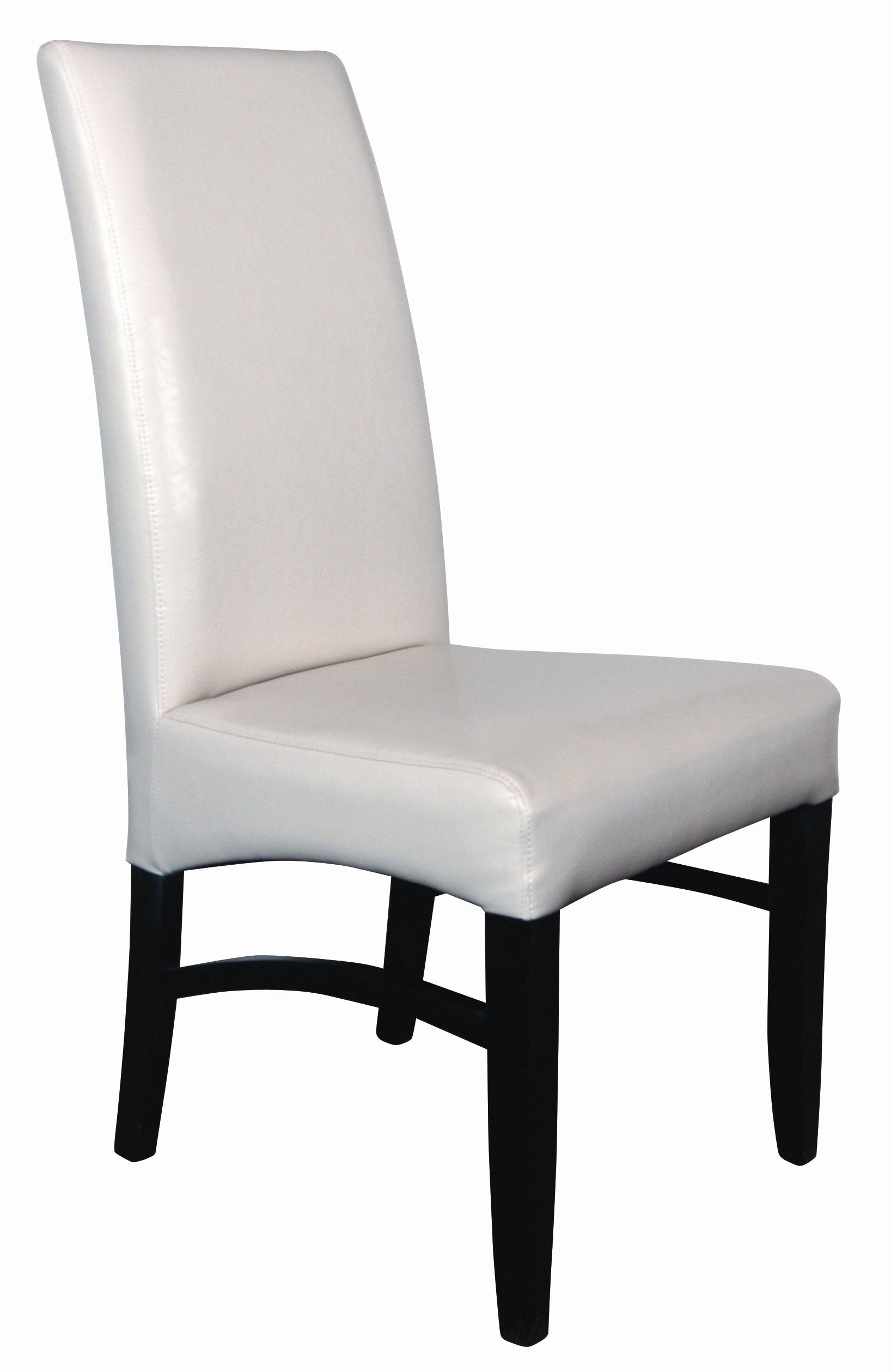 chair design restaurant sofa cover seating layout best room