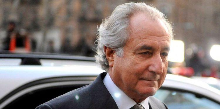 Bernie Madoff dies in prison at 82 - The Forward
