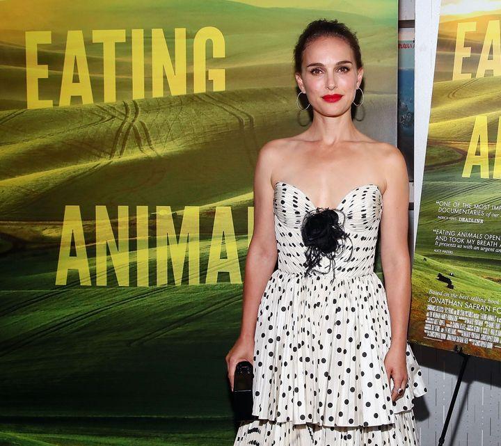 movie news eating animals