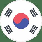 soccer predictions 6/17/19 - South Korea women soccer team
