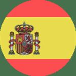 soccer predictions 6/24/19 - Spain women soccer team