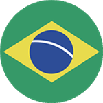 soccer predictions 6/13/19 - Brazil women soccer team