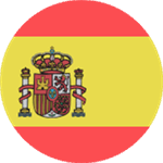 soccer predictions 6/10/19 - Spain