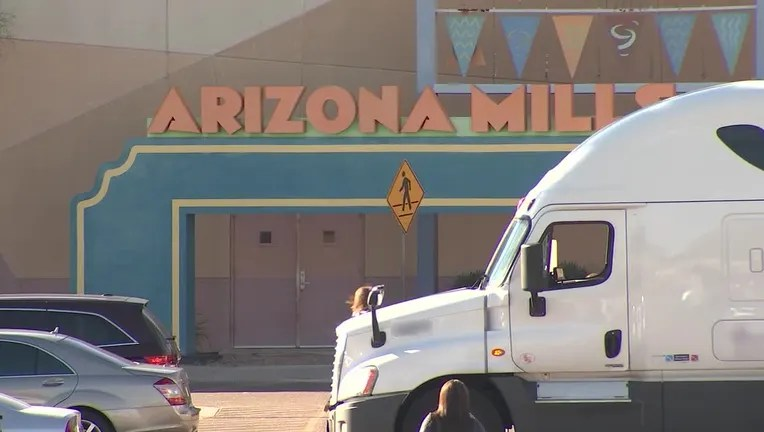 Arizona Mills, 2 outlet centers to close due to coronavirus ...