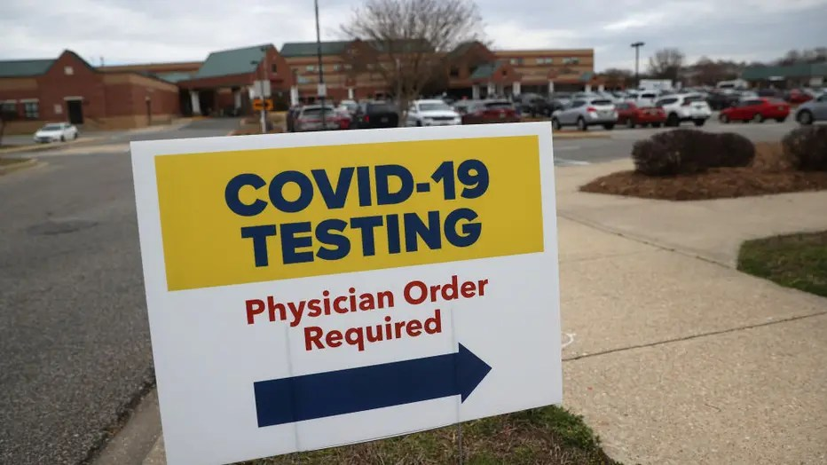Telehealth visits could play important role in COVID-19 crisis ...
