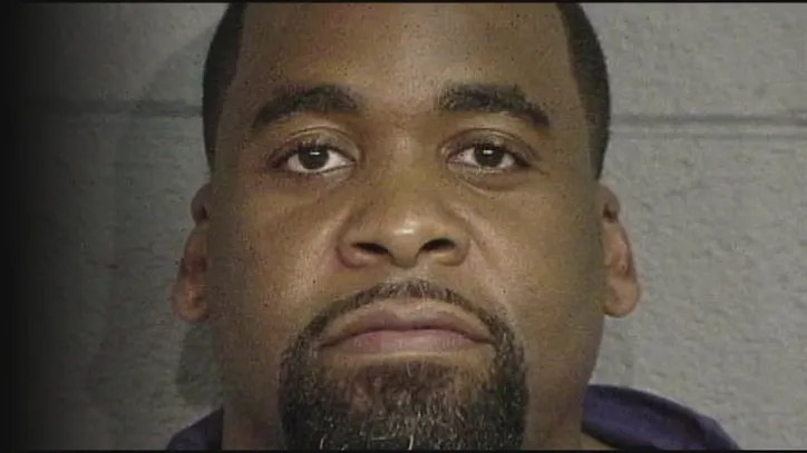 Court Denies Kwame Kilpatrick S Motion To Get Out Of