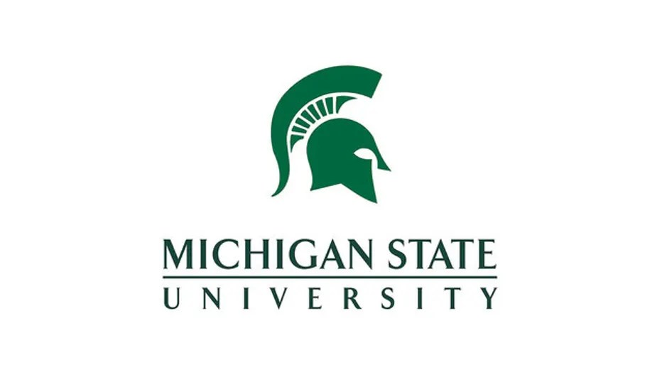 Officials confirm first coronavirus case related to MSU community ...