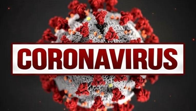 Full list of coronavirus closures and cancellations in Michigan ...