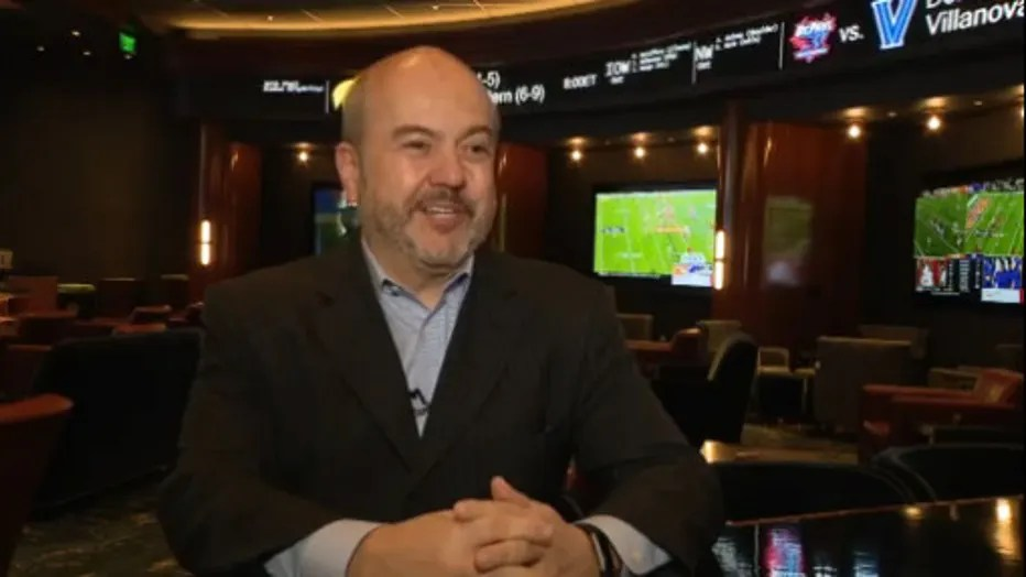 Sports Betting Comes To Detroit Here S What To Expect At
