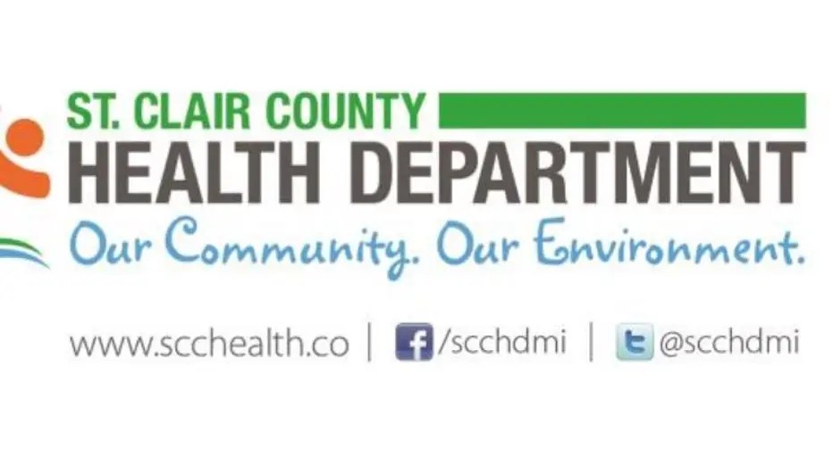 St. Clair County man believed to be third coronavirus patient in ...