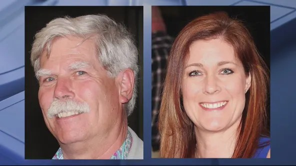 Wayne County Republican canvassers rescind vote, result in circuit court race reverses, warm Thursday coming