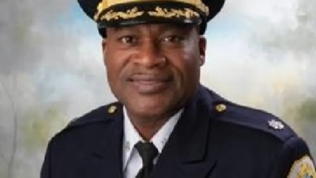 WATCH: Chicago Police Deputy Chief Dion Boyd Found Dead from Apparent Suicide in His Office at Homan Square Police Complex