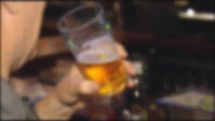 Dc Pub Crawl Permits Revoked Through March 31 Due To