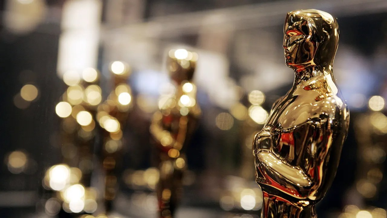 Nominees For 2020 Academy Awards Announced See The Full