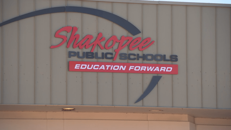 Shakopee Schools: 400 student absences reported due to flu-related ...
