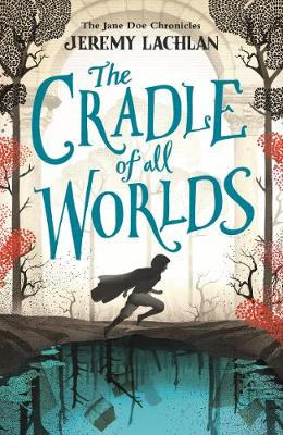 Image result for cradle worlds lachlan
