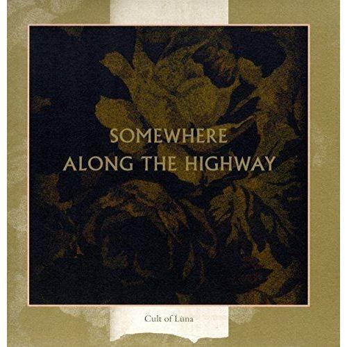 Somewhere Along The Highway - Vinyle | Rakuten