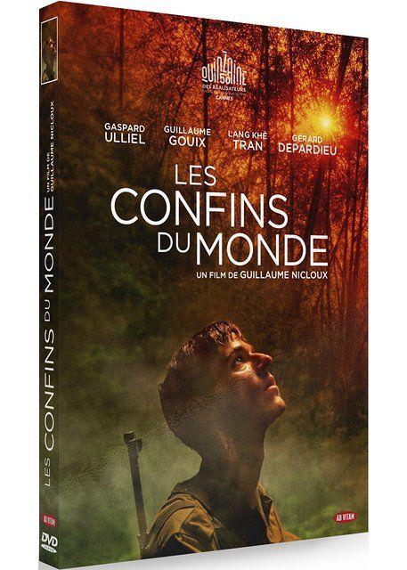 Les Confins Du Monde Telerama : confins, monde, telerama, SEXES, OPPOSES