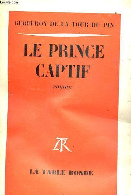 Prince La Tour Du Pin : prince, Prince, Captif, Autres, Rakuten