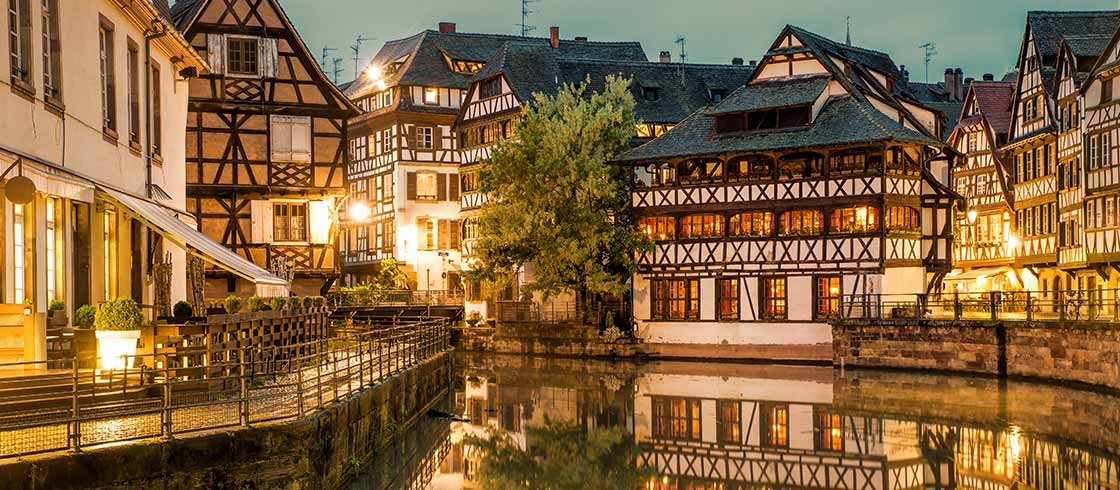 what to do in alsace lorraine